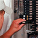 Loadcenters & Circuit Breakers